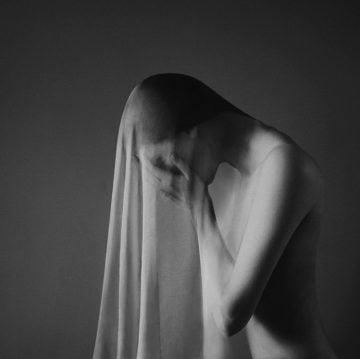 Noell Oszvald_Photography_3