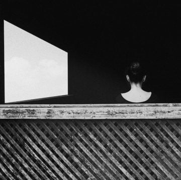 Noell Oszvald_Photography_4