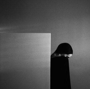 Noell Oszvald_Photography_5