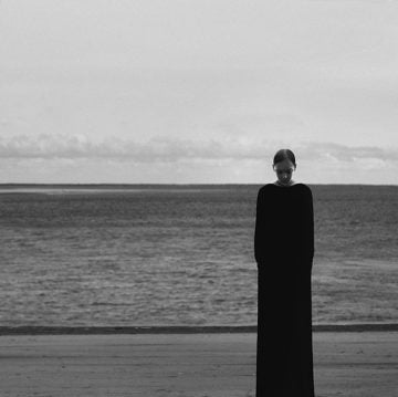 Noell Oszvald_Photography_6