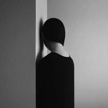 Noell Oszvald_Photography_7