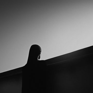 Noell Oszvald_Photography_8