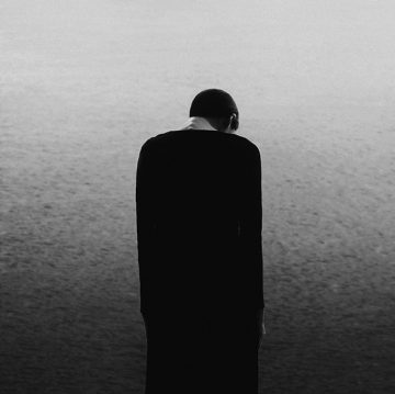 Noell Oszvald_Photography_9