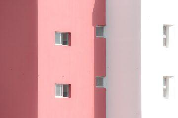 Nuno Andrade_Photography_11