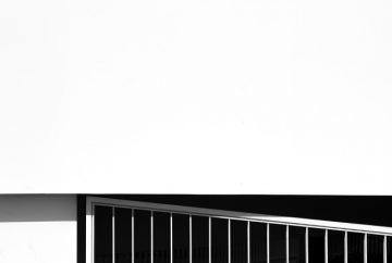 Nuno Andrade_Photography_7