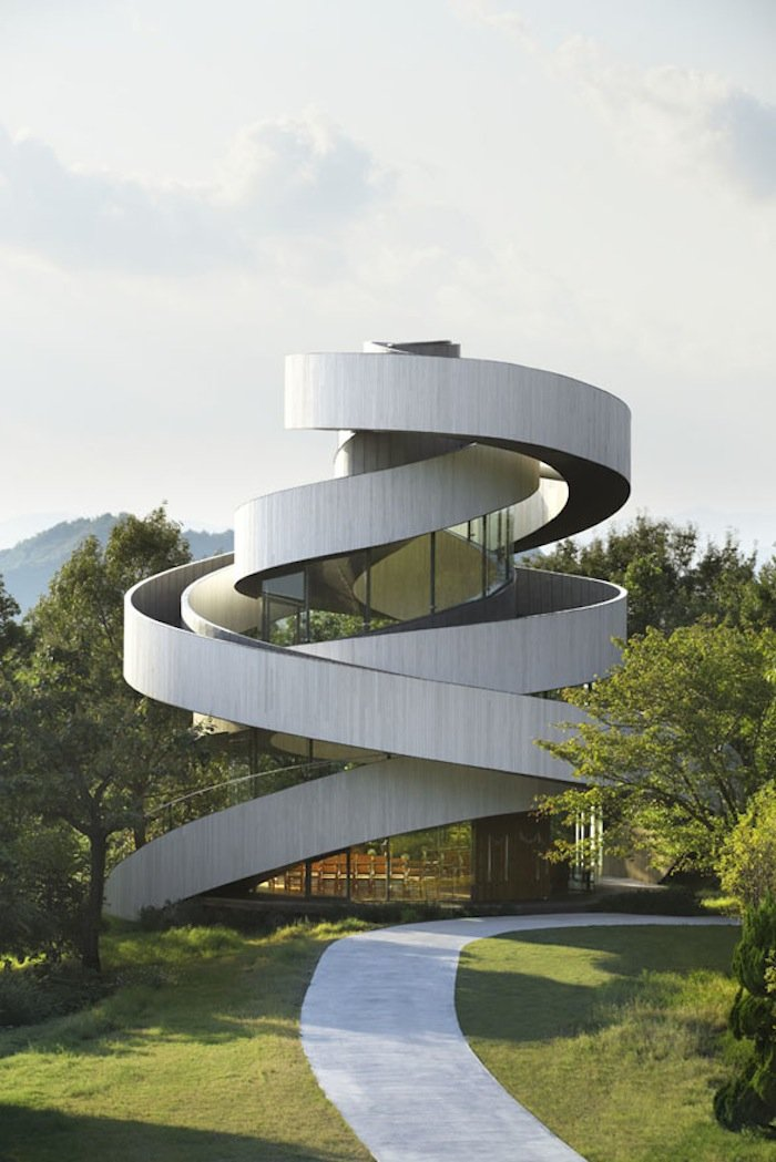 Ribbon Building_Architecture_2