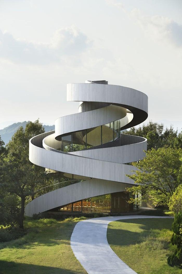 Ribbon Building_Architecture_2