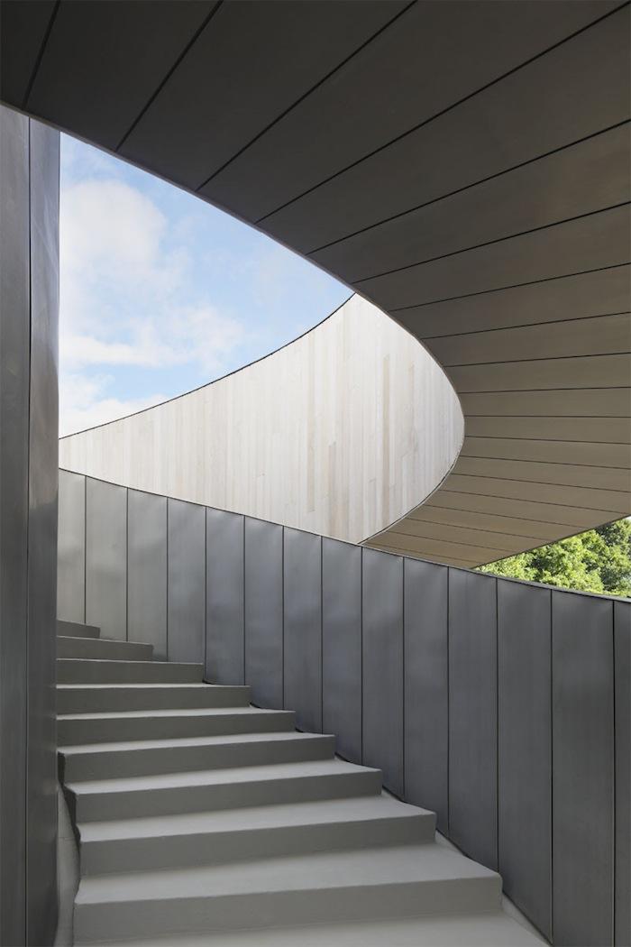Ribbon Building_Architecture_5
