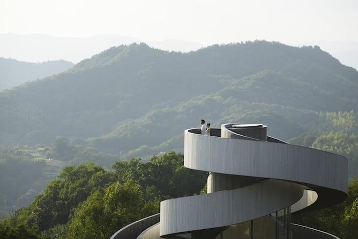 Ribbon Building_Architecture_6