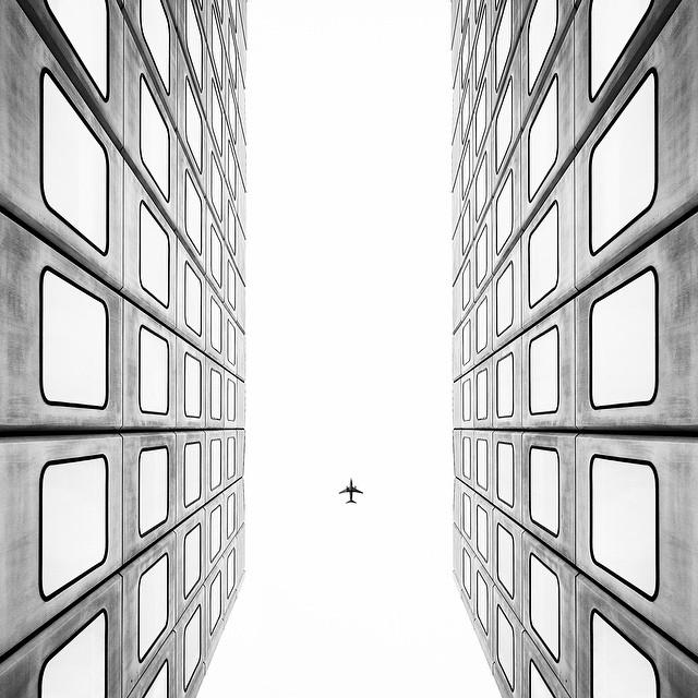 RuiVeiga_photography-02