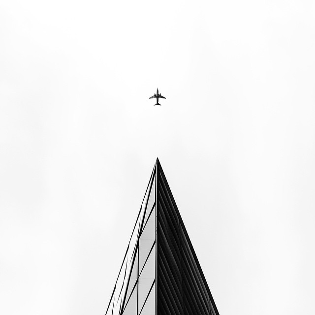 RuiVeiga_photography-06