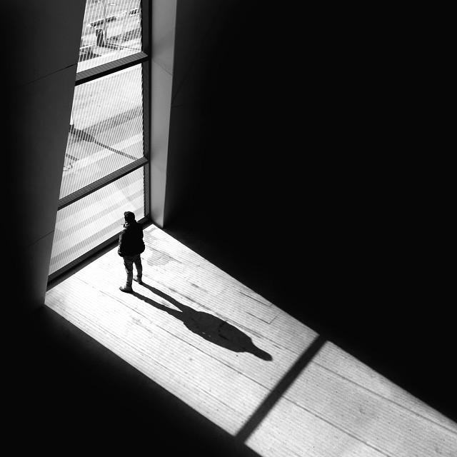 RuiVeiga_photography-07