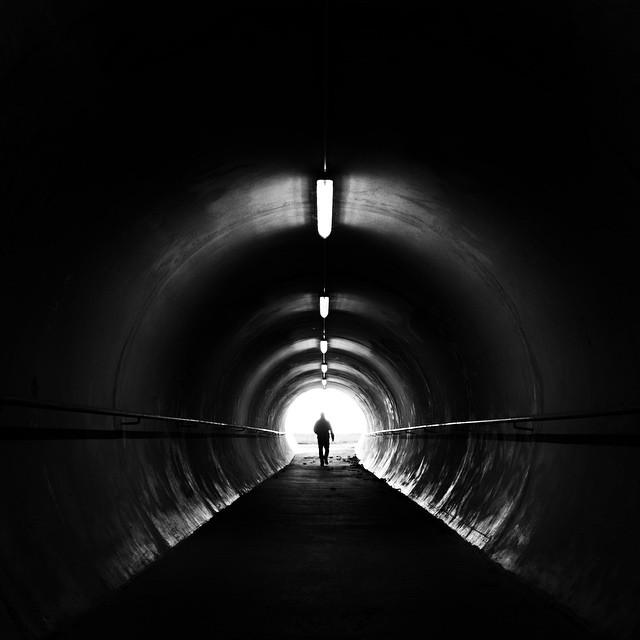 RuiVeiga_photography-08