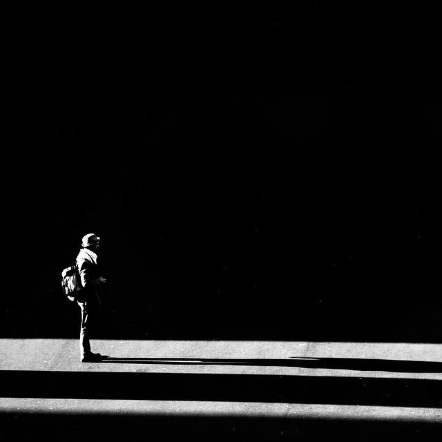 RuiVeiga_photography-09