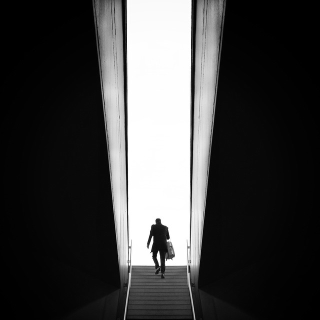 RuiVeiga_photography-11