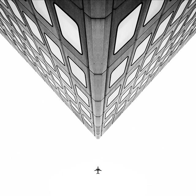 RuiVeiga_photography-12