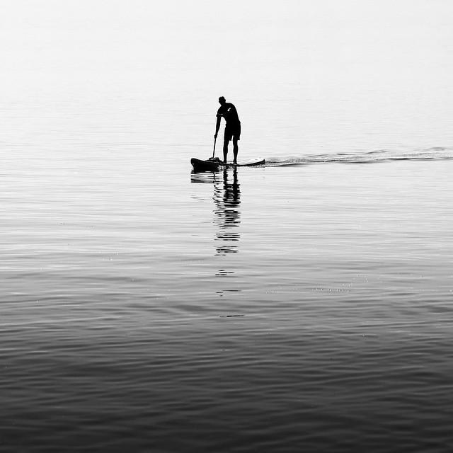 RuiVeiga_photography-13