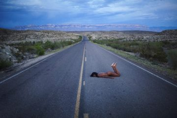 Ryan McGinley_Photography_1