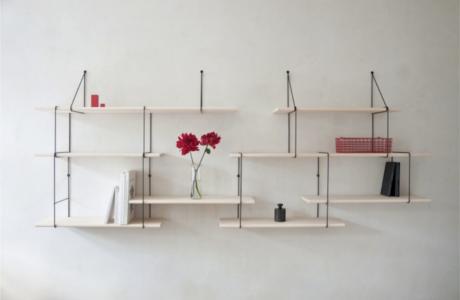 Studio Hausen Featured
