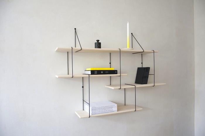 Studio Hausen_Design_2