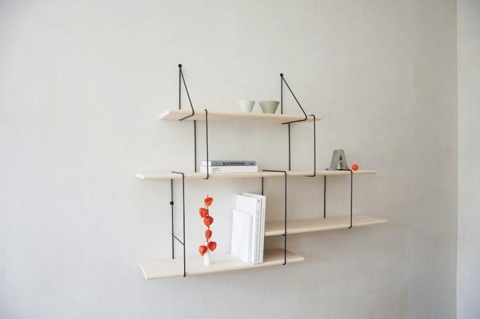 Studio Hausen_Design_3