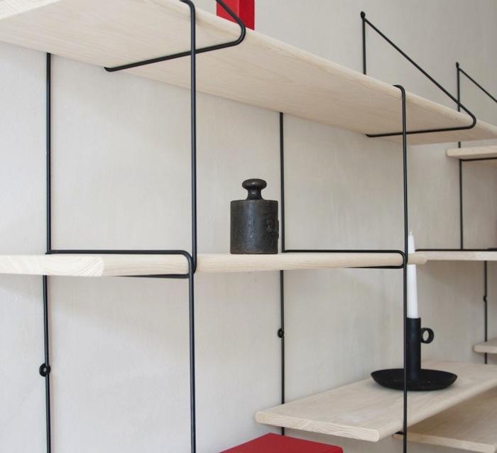 Studio Hausen_Design_4