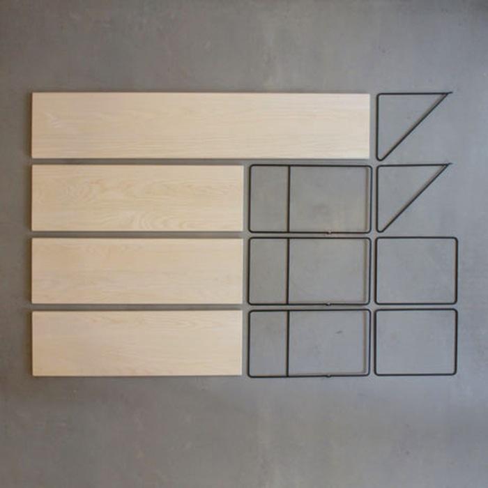Studio Hausen_Design_6