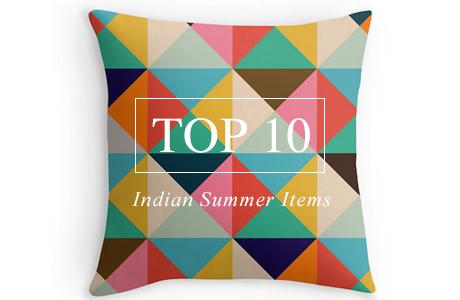 TOP10_indiansummer