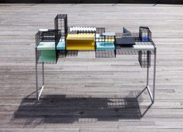 Ying Chang_Design_1
