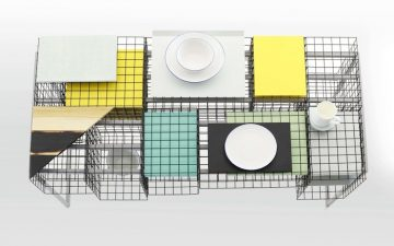Ying Chang_Design_10