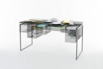 Ying Chang_Design_9
