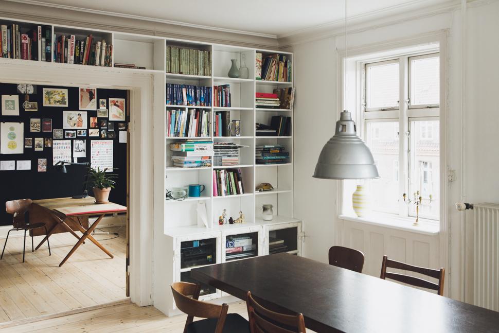 airbnb_apt_03