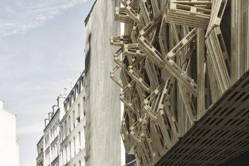 amelot_architecture-02