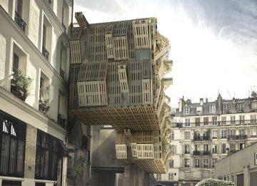 amelot_architecture-04