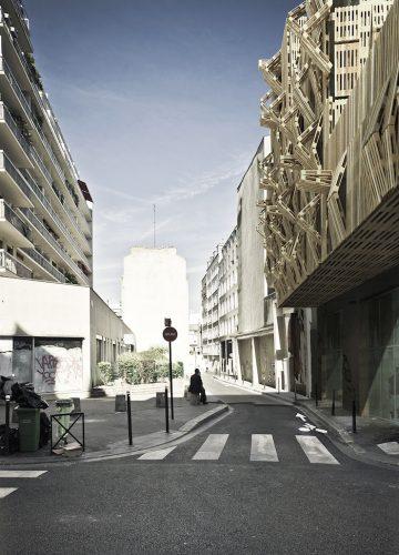 amelot_architecture-05