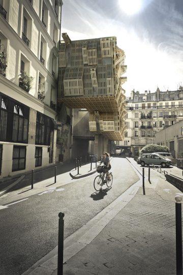 amelot_architecture-06
