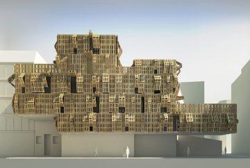 amelot_architecture-09