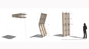 amelot_architecture-10