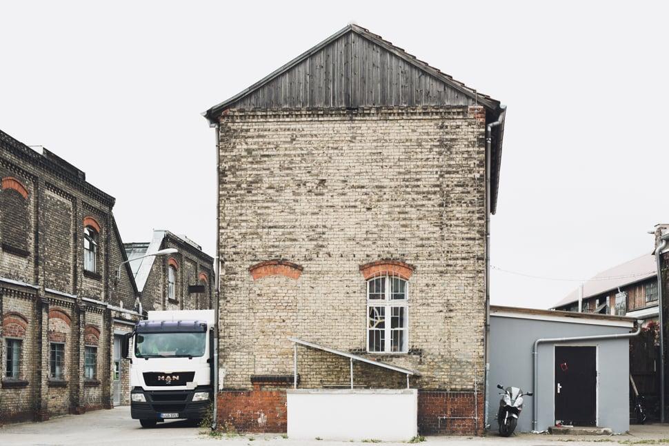 atelier_haussmann_11