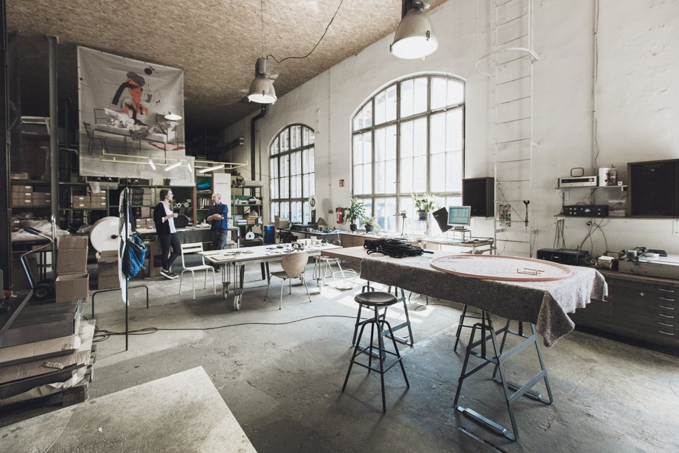 atelier_haussmann_31