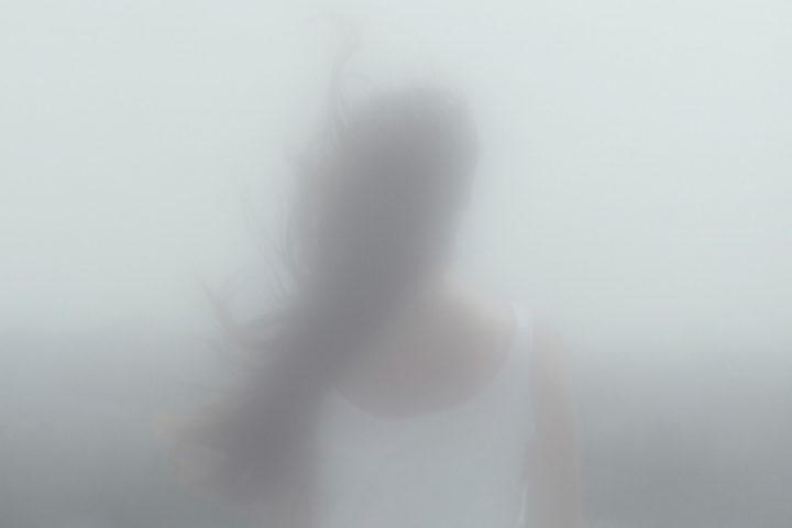blurred_pre