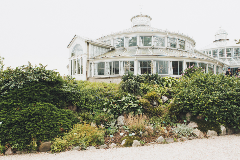 botanical_garden_04