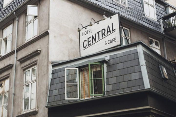 central_pre
