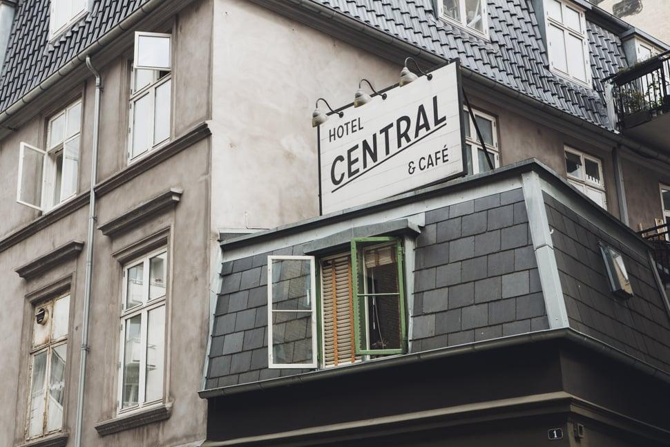 centralcafé-02