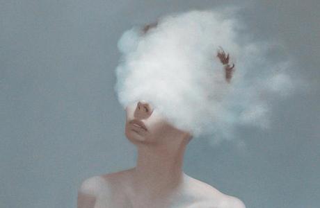 clouds_pre