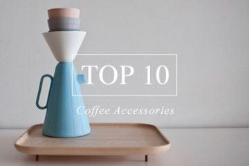 coffeeaccessories_pre