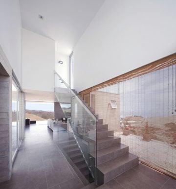 domenackarquitectos_architecture-02