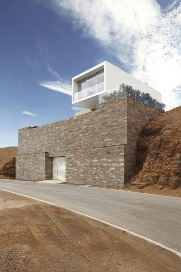 domenackarquitectos_architecture-05