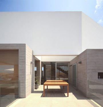 domenackarquitectos_architecture-06