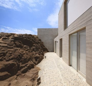 domenackarquitectos_architecture-07